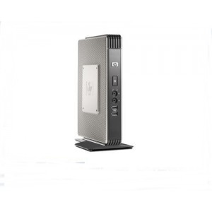 TERMINAL HP Thin Client T5735 AMD 2100+ 1GB/512MB + LINUX