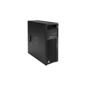 Workstation HP Inc Z440 server WARRANTY INTERNATIONAL