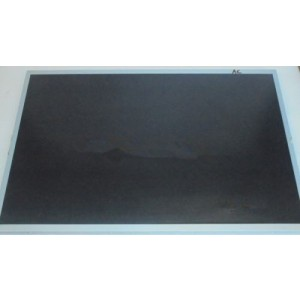 RICAMBIO LCD HT190WG1-600