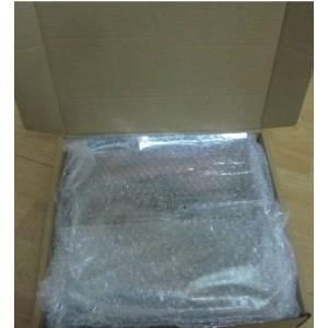 Acer Aspire e5-553 LCD COVER ASSY W/O ANT WHITE