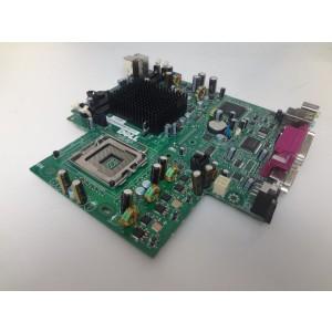 Dell HX555 MP624 R092H GX755 USFF System Board GRADE A