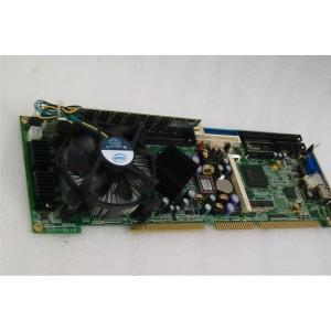 IB865-R industrial motherboard