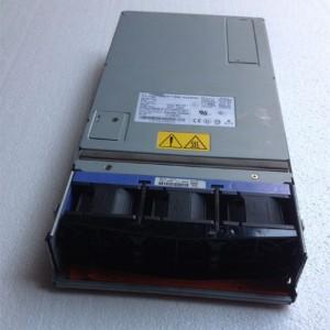 IBM Astec BCH8852  2880W