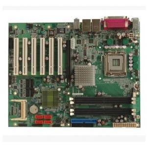 IMBA-9454G-R40