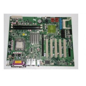 Motherboard for IMBA-G410-R20 REV:2.0 well tested working