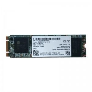 NEW INTEL SSDSCKKW120H6x1 Intel 540s 120 GB Internal Solid State Drive - SATA
