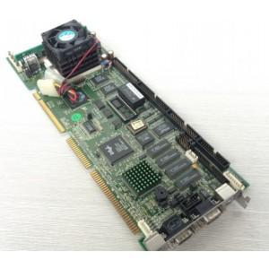 NEAT-580 industrial control board IPC-586VDF B REV:A2