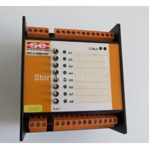 SE-Electronic GMBH IPC-C-RM8/HSF