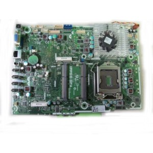 All in One 2320 Motherboard IPPSB-SFA 6D4YP Refurbished