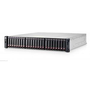 HP MSA 2040 SAN Dual Controller 2U 24 x SFF Storage K2R80A 717869-001 ReNew WTY
