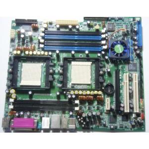 ASUS K8N-DL REV:1.03 Motherboard