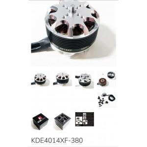 KDE4014XF-380