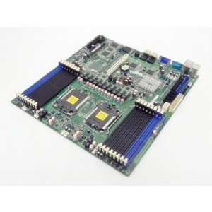 Motherboard for KFSN4-DRE