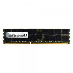 KINGSTON KTD-PE313LV/16G 16GB DDR3 PC3L-10600R 1333MHz 1.35V REG DIMM MEMORY RAM