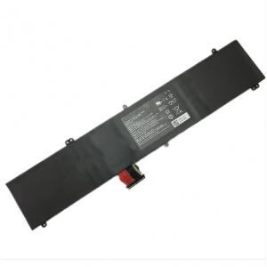 Laptop Battery For RAZER F1