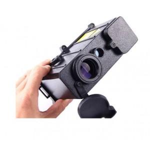 laser range finder PRO5000