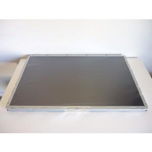 LG DISPLAY LC420WUN-SCB1 1920 x 1080 (FHD) 42 inches LCD Panel TFT-LCD