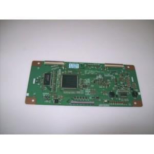 PHILIPS MODEL 47PFL7422D/37 T-Con Board LC470WU4-SLA1