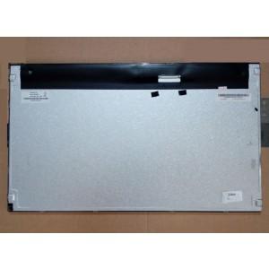 ASSY NON-CLOUD TN-PANEL NT LCD ASSEMBLIES 00XD347