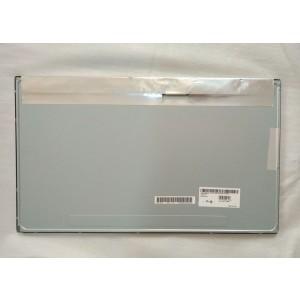 VIC LGD173FHD 1501801179 AG CG LCD ASSEMBLIES 5D10J35750