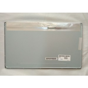 COVERS ALL SECOND LCD LED DISPLAYS SD68C06443