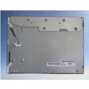 Original 20.1 inch industrial LCD screen LM201U05-SLL1 LM201U05(SL)(L1) LM201U05 SLL1