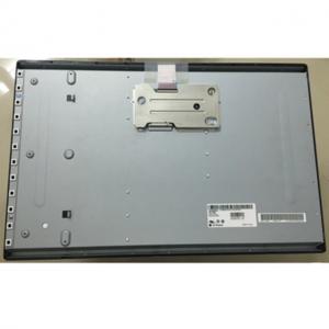 LTM220MT05 22 inch LCD PANEL LCD screen