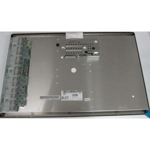 24.0 Inch LCD Panel TFT LCD Dispaly LM240WU4-SLB1 1920 RGB*1200 WUXGA LVDS LCD Screen 2 ch,10-bit