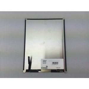 "LP097QX2-SPAV LP097QX2(SP)(AV) 9.7"" Retina LED LCD Screen"