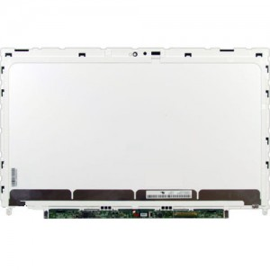 """14.0"""" LED Laptop Screen For LG Philips LP140WH7(TL)(A1)"""