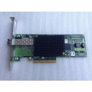 Emulex LightPulse LPe12000-E 8Gb/s Fibre Channel PCI-E Single Port HBA