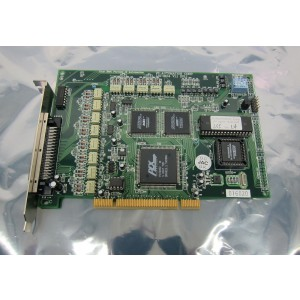 LSI-3104 V1.2 Programmer card new parts