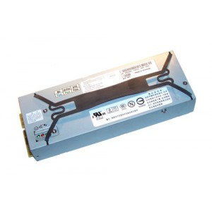 Dell M1662 PowerEdge 1750 320W AC Power Supply 0M1662