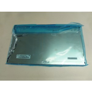 "PANTALLA LCD CHIMEI M216H1-L01 21"" 6"