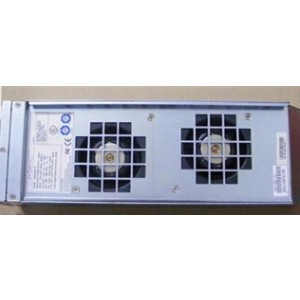 Power supply For M8B-500P-02 DS-3160 550W
