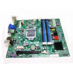 Desktop Motherboard for Acer s1155 H67H2-AD(D2) MB.SFM07.003 MBSFM07003