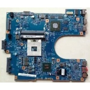 MBX-266 Laptop Motherboard For Sony E15 SVE15 Series MBX 266 48.4RM02.021 Main board