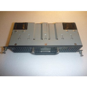 CISCO ME34X-PWR-AC 341-0273-01 Power Supply Refurbished