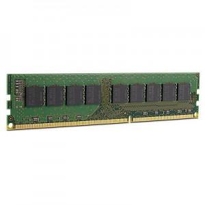 343057-B21 HP 4GB REGISTERED PC2-3200 2X2GB SINGLE RANK DDR2 MEMORY KIT