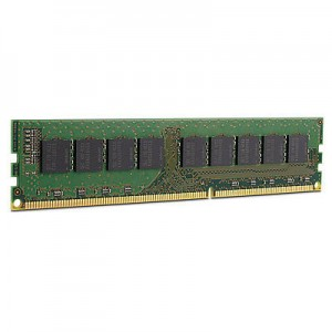 IBM 90H9837 2gb 2048MB R1 Memory (4x 512MB) for 7017-S70 yz