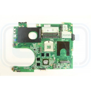 Laptop Motherboard For Dell 17R 7720 0MPT5M MPT5M System Board