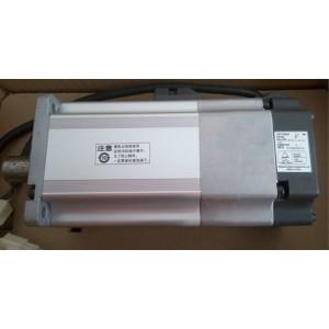 USED MSMA022P1B AC Servo Motor MSMA022P1B FOR PAN MSMA022P1B