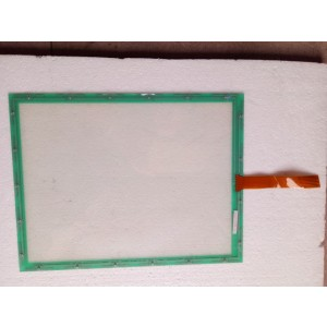"""N010-0551-T261 N010-0551-T242 Original 12.1"""" inch 7 Wire Resistive Touch Screen Panel"""