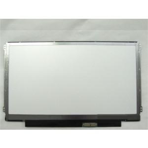"LAPTOP LCD SCREEN FOR CHI MEI N116BGE-LB1 SIDE CONNECTOR 11.6"" WXGA HD"