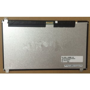 "N116HSE-EA2 LAPTOP LCD LED SCREEN Panel 11.6"" EDP 30PIN 1920X1080"
