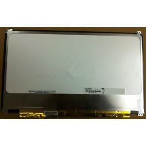 "N133HSE-EA1 Rev C1 13.3"" LED LCD Screen WUXGA FHD IPS Laptop Display Panel Slim"