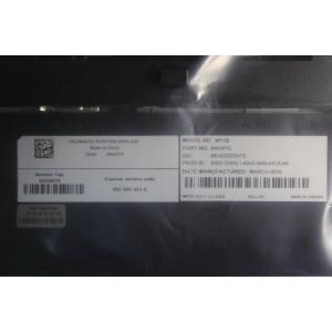 N4XFG Dell Wyse W11B ALL-IN-ONE, 1.4GHz,5040,AIO,RJ45 OS 8.1 NEW W/ACCESSORIES