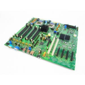 Dell NF911 PowerEdge 1900 G1 Motherboard