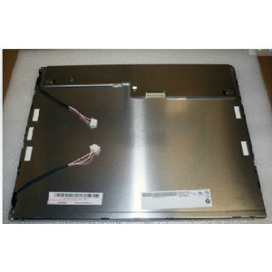 NL10276BC20-18C 10.4-inch 1024*768 LCD Screen Modules