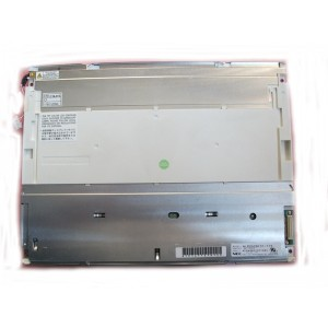 "New and Original LCD DISPLAY LCD PANEL NL8060BC31-27D TFT 12.1"" 800*600"